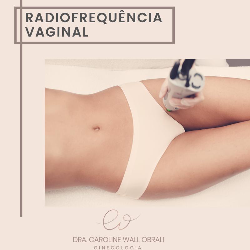 ginecologista curitiba